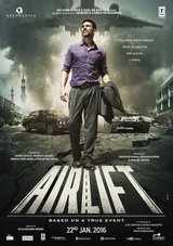 air lift movie review