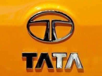 ऑटो एक्सपो में 25 प्रॉडक्ट्स की रेंज उतारेगा टाटा मोटर्स।