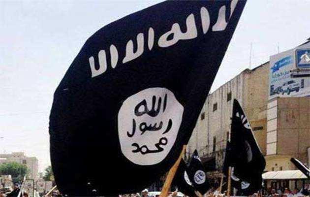 भटकल से जुड़े हैं भारत में ISIS की भर्ती करने वालों के तार