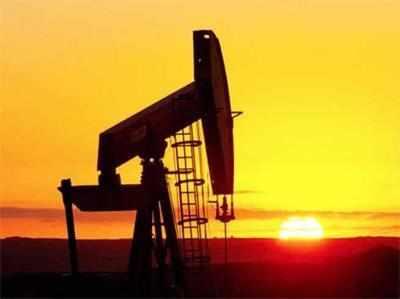 'ऊंची लागत से प्रॉडक्शन में कटौती हुई तो साल के अंत तक बढ़ सकते हैं तेल के दाम'