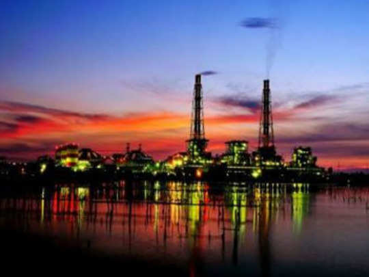 एनटीपीसी का डार्लीपाली थर्मल पावर प्लांट 2 साल में शुरू होगा