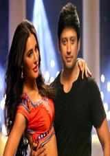 Saagasam Tamil movie review
