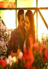 Miruthan Film Review