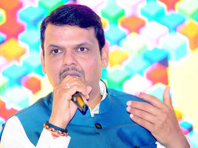 Mumbai Political News: CM से भी ज्यादा वेतन