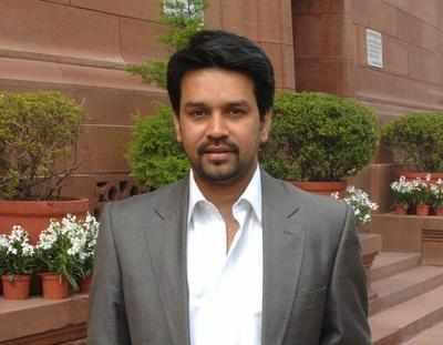 IN_BJP_MP_ANURAG_T_1279378f