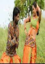 Navarasa Thilagam Film Review