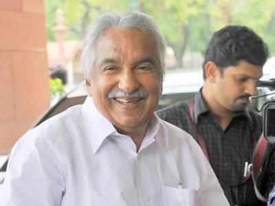 Kerala-CM-BCCL