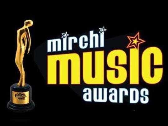 8வது மிர்ச்சி இசை விருது: வெற்றியாளர்களின் முழு பட்டியல்