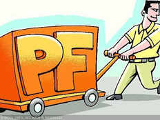 there is still confusion on epf tax issue FM may put clarification in parliament