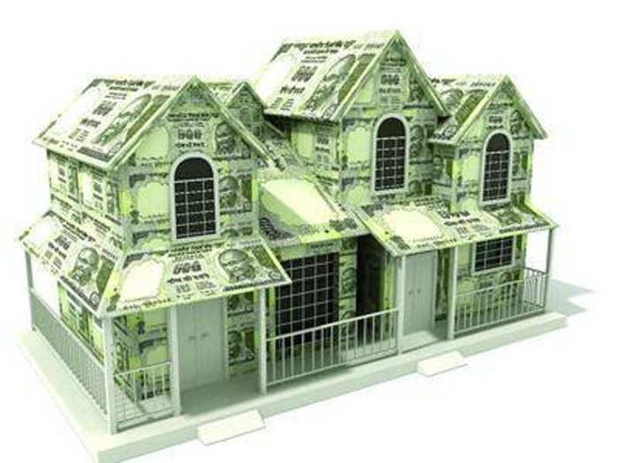 अफॉर्डेबल हाउसिंग पर टैक्स छूट की इस खामी का फायदा उठाएंगे बिल्डर्स