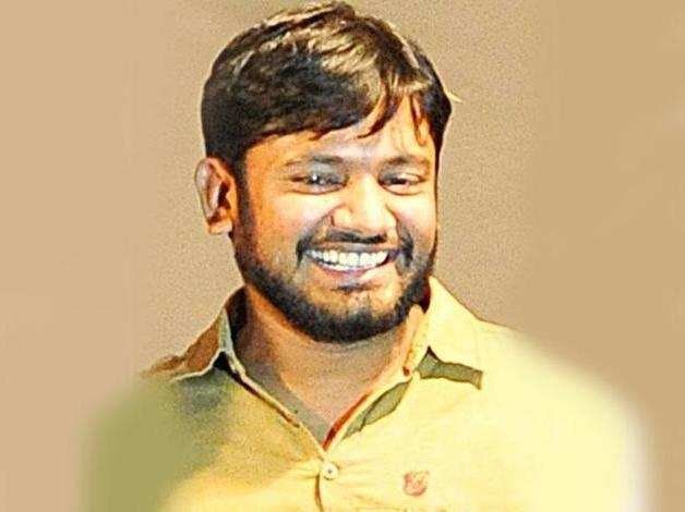 Kanhaiya-Kumar_BCCL
