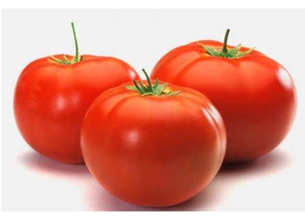 जानिए किस सब्जी में मिलेगी कितनी कैलरी, कितने न्युट्रिशन