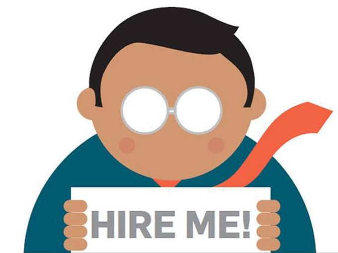 सरकारी नौकरी की तलाश है? यहां देखिए