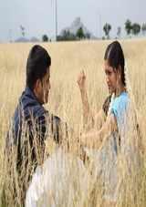 Kodai Mazhai Movie review