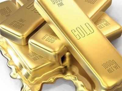 स्वर्ण मौद्रीकरण योजना में आया केवल तीन टन सोना