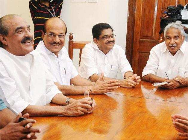 Kerala-cong_BCCL
