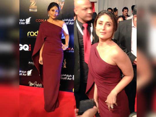 டைம்ஸ் ஆப் இந்தியா சினிமா விருதுகள் 2016