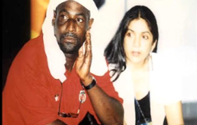 देखें: नीना गुप्ता और क्रिकेटर विवियन रिचर्ड्स की प्रेम कहानी