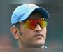 भारत बनाम ऑस्ट्रेलिया: तीसरे टी20 मैच की फनी कॉमेंट्री