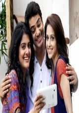 Valiba Raja Film Review