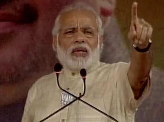 उत्तर प्रदेश चुनावों की आहट: PM मोदी के साथ मंच साझा करेंगे BJP के 17 दलित सांसद