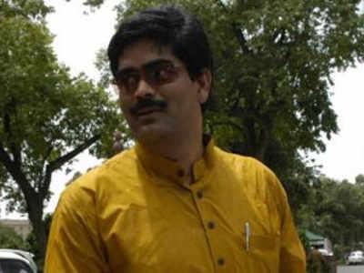 शहाबुद्दीन को आरजेडी के राष्ट्रीय कार्यकारिणी में मिला पद