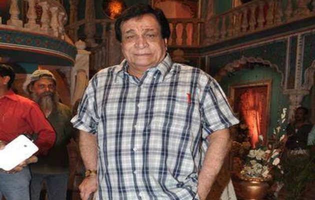 फिर उड़ी कादर खान से जुड़ी 'मौत की अफवाह'