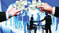 शाओमी का भारत में पहला निवेश, 'हंगामा' में लगाया 25 मिलियन डॉलर