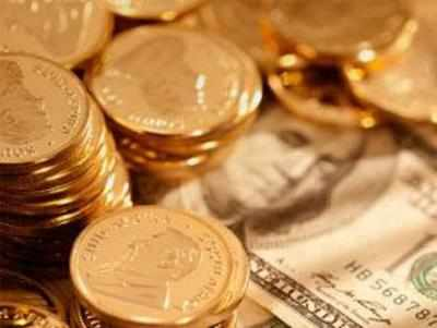 India Post to offer 7% discount on Gold coins