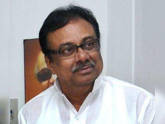காங்கிரஸ் தேர்தல் அறிக்கை : 15பேர் கொண்ட குழு அமைப்பு
