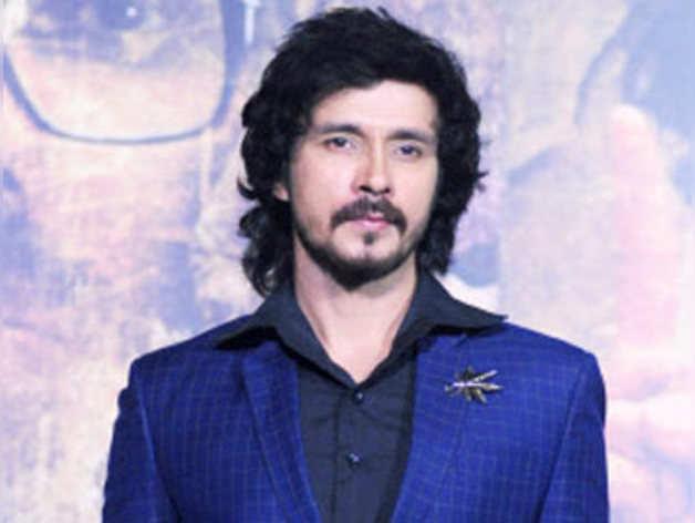 अभिनेता दर्शन ने 'सरबजीत' के लिए सीखी उर्दू