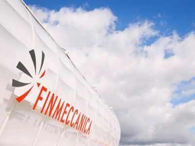 फिनमेकेनिका