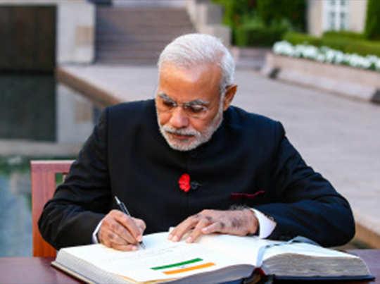 पीएम नरेंद्र मोदी की डिग्रियों के बारे में अरविंद केजरीवाल को बताएं यूनिवर्सिटी: सीआईसी
