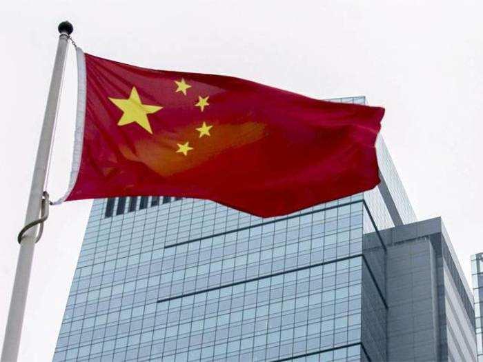 चीन ने दिखाए तेवर, दक्षिण चीन सागर पर UN का फैसला भी नहीं मानेगा
