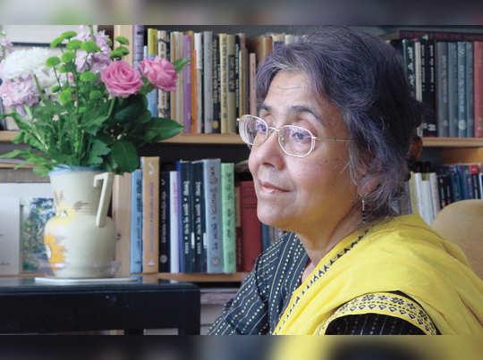 প্রবাসী কবি