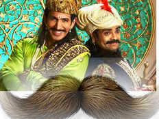 Akbar Birbal Tale How many Bangles are there