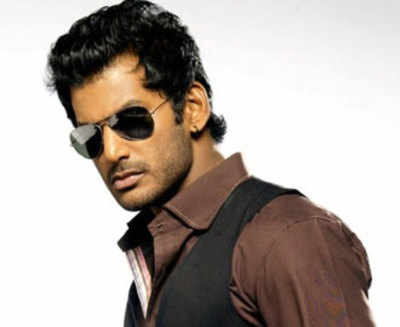 Vishal-Songs