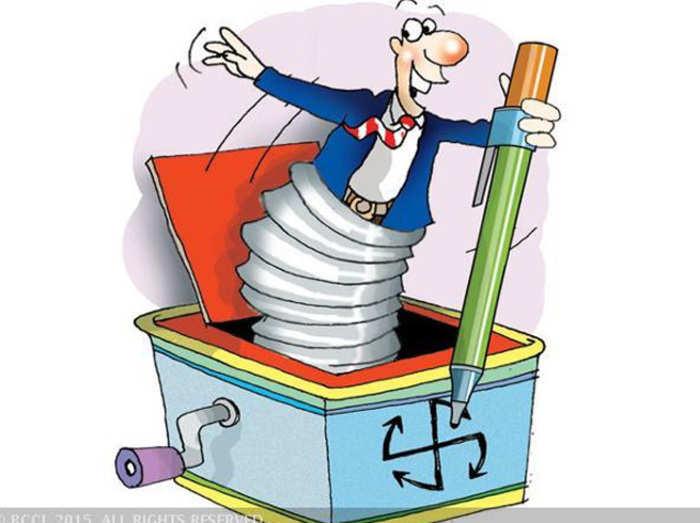 विधान परिषद और राज्यभा चुनाव: 'सेफ' से ज्यादा 'शेष' सीटों पर नजर