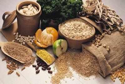 Science News: Food Engineering - food engineering