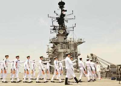 Science News: Merchant Navy - merchant navy | Navbharat Times