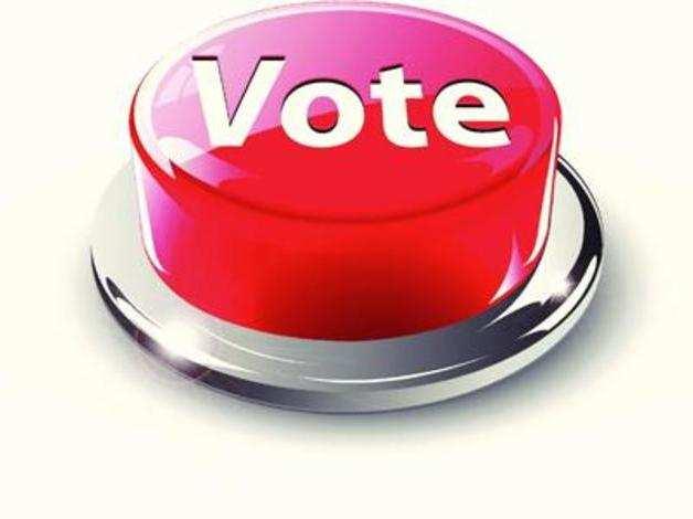 Kerala: Voting begins for Aruvikkara bypolls