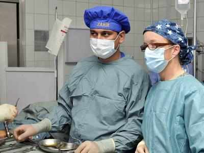 News: Anesthesiology - Anesthesiology | Navbharat Times
