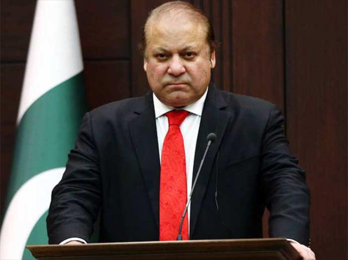 भारत के नक्शे वाले बिल पर तिलमिलाया पाकिस्तान, UN में की शिकायत