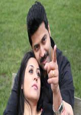 naan yaar movie review