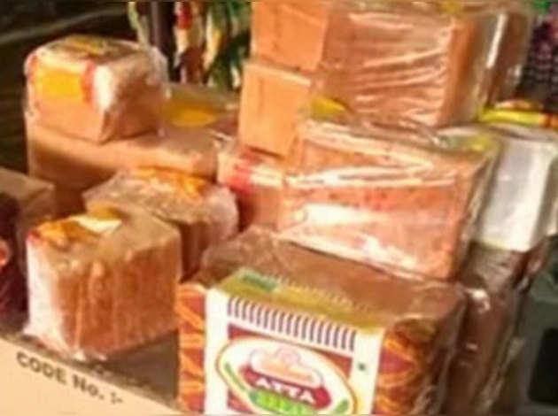 दिल्ली के ब्रेड की जांच में पाए गए हानिकारक केमिकल, कैंसर का खतरा