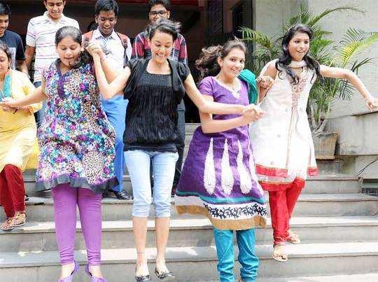गोवा बोर्ड : एसएससी क्लास 10 का रिजल्ट