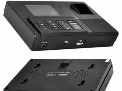 biometric-machines