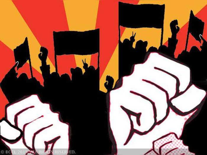 पूर्वांचल राज्य बनाने की मांग तेजी पकड़ रही