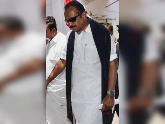 ராஜிவ் கொலை வழக்குக் குற்றவாளிகளை விடுவிக்கும்படி வைகோ வலியுறுத்தல்