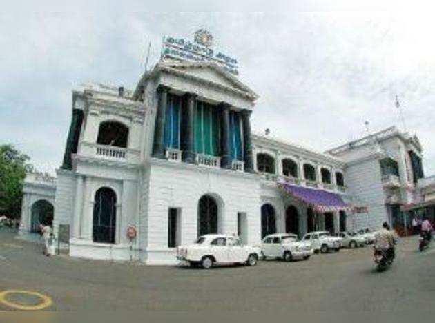 tamil-nadu-assembly